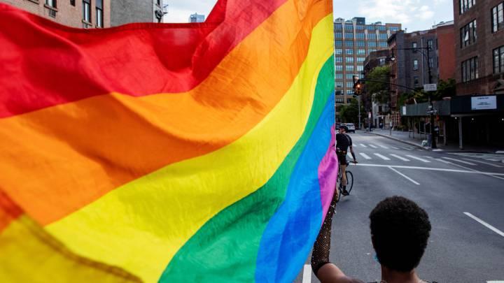Debate por expresión LGBTI en Villavicencio