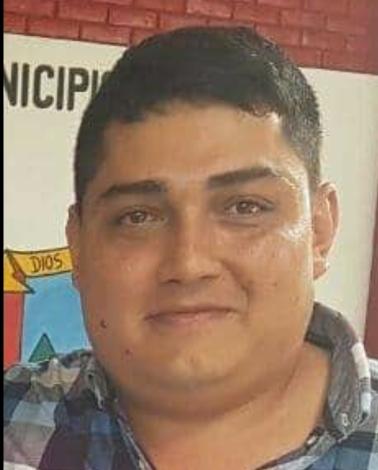Asesinado hombre de seis balazos en Vanguardia