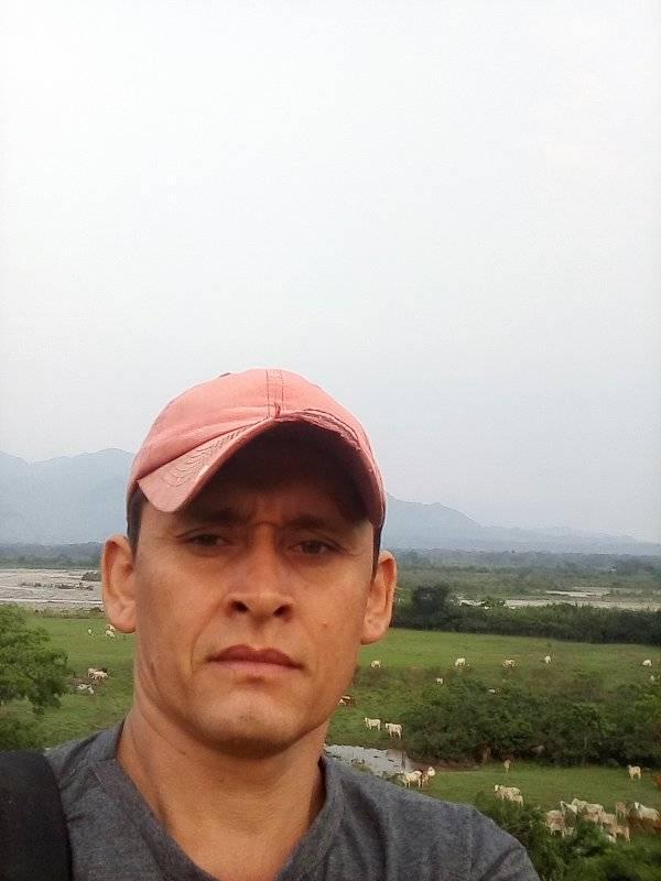 Hombre murió  Electrocutado en municipio de Cubarral