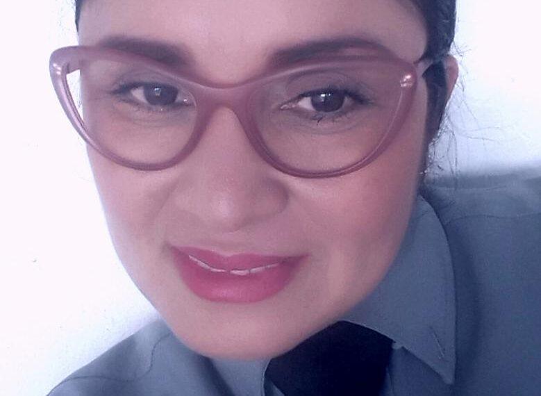 Denuncian violencia de género en la Alcaldía de Villavicencio